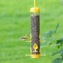 Perky-Pet Classic Finch Feeder