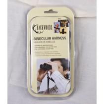 Backwoods Binocular Harness
