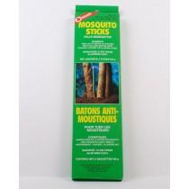 Coghlan's Mosquito Sticks ~ 5 per pack