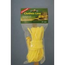 Coghlan's Clothes Line ~ 25'