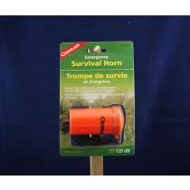 Coghlan's Survival Horn