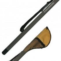 Streamside Sunset Cruiser Fly Rod Case