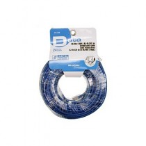 Straight Patch Cable - Cat 5e ~ 100'