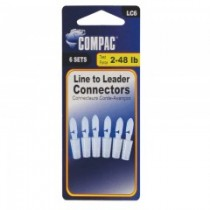Compac Line Leader Connectors