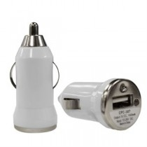 eLink Universal USB Car Charger ~ 1000mAh