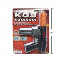 8-Shot Cap Gun ~ KG9