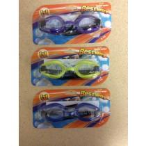 Junior's Swim Goggles