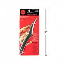 Aluminum Shrimp Tool