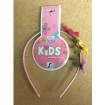 Kid's Flower Headband