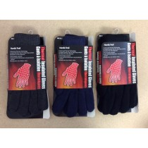 Men's Insulated Thermal Gloves