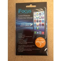 iPhone 7/8 Screen Protector