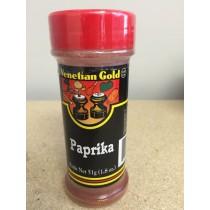Paprika ~ 51 gram