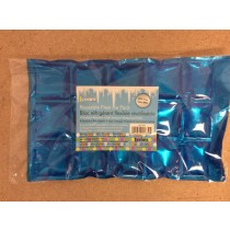 15 Cube Flexi Ice Pack
