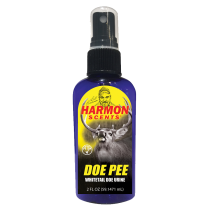 Harmon Doe Pee ~ 2 ounce bottle
