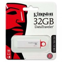 Kingston USB Flash Drive 3.0 ~ 32GB