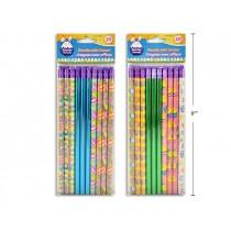 Easter Pencils ~ 10 per pack