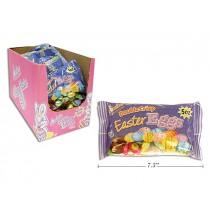 Easter Palmer Double Crisp Easter Eggs ~ 142gram