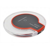 Wireless Charging Pad, 5V, 1A