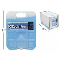 Ice Pak Extreme Perma-Gel - Large / 1000gr