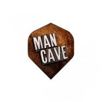 BD Flights ~ Man Cave