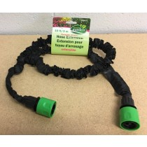 10' Tangle Free Garden Hose Extension