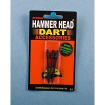 Hammerhead Points ~ Spike