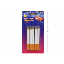 "Halloween 3.5"" Novelty Puffing Cigarettes ~ 5 per pack"