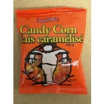 Halloween Candy Corn ~ 150gram bag