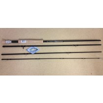 Cortland CRX Fly Rod, 9' - 4/pc ~ L/W 9/10