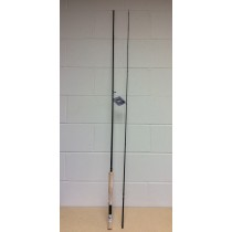 Cortland CRX Fly Rod, 9' - 2/pc ~ L/W 9/10