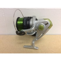Zebco Stinger Spinning Reel ~ 80 Series