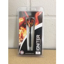 Igniter Black Brass Darts