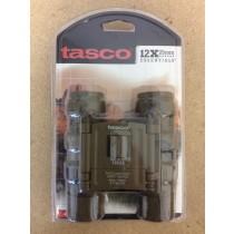 Tasco Camo Binocular