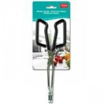 All Purpose Kitchen Tongs ~ Straight