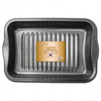 "Roaster Pan ~ 13"" x 18"" 3"" Deep"
