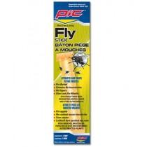 PIC Fly Stick ~ works amazing on fruit flys!!