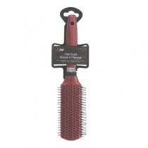 Hair Brush ~ 9 rows