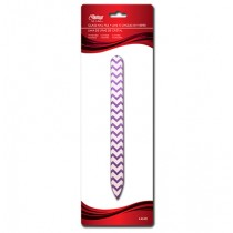 Glass Nail File ~ 1 per pack