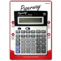 Jumbo Desk Calculator ~ 12 digits