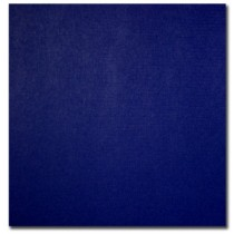 Bristol Board - Box of 50 Sheets ~ Dark Blue