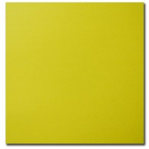 Bristol Board - Box of 50 Sheets ~ Yellow