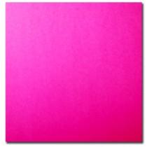 Bristol Board ~ Magenta {purple}