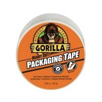 """Gorilla Heavy Duty Packaging  Tape ~ 1.88"""" x 40 yards"""