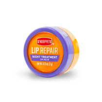 O'Keeffe's Lip Repair Night Treatment Lip Balm ~ 5 per display