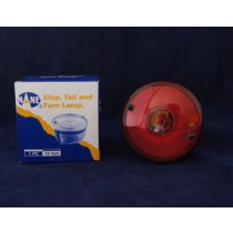 Stop, Tail and Turn Lamp ~ 12 Volt