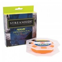 Streamside Proline Floating Fly Line w/Loop