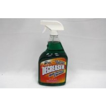 Multi Purpose Degreaser Cleaner ~ 946ml Trigger Spray