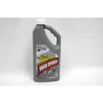 Liquid Drain Opener - Professional Strength ~ 946ml