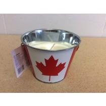 """Citronella Canada Bucket ~ 4.5"""""""