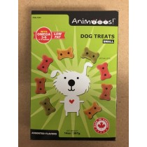 Dog Biscuits - Small ~ 14oz box / 397g
